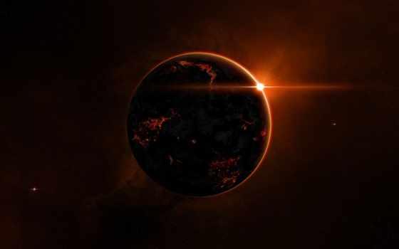 ,, небо, свет, пространство, астрономический объект, темнота, атмосфера, круг, ночь, сфера, планета, земля, изображение, space art, космическое пространство,