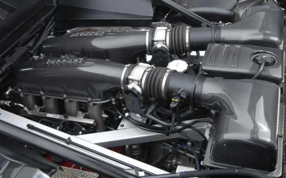 stratos, lancia, new, engine,