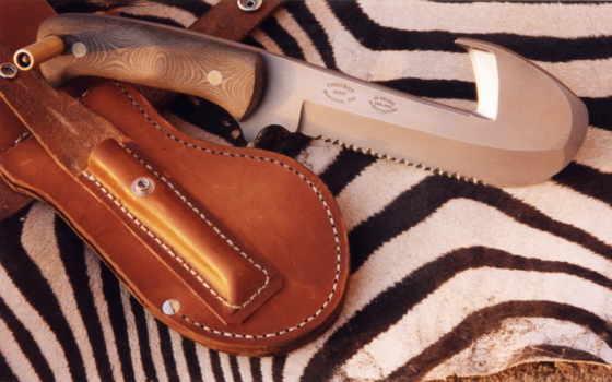 оружие, холодное, knives,