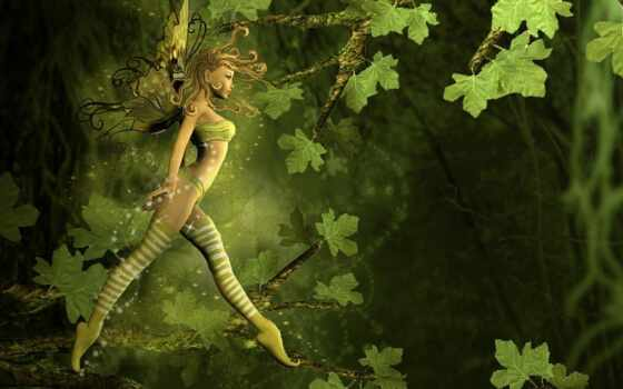 art, fairy, more, see, absinthe, about, goth,