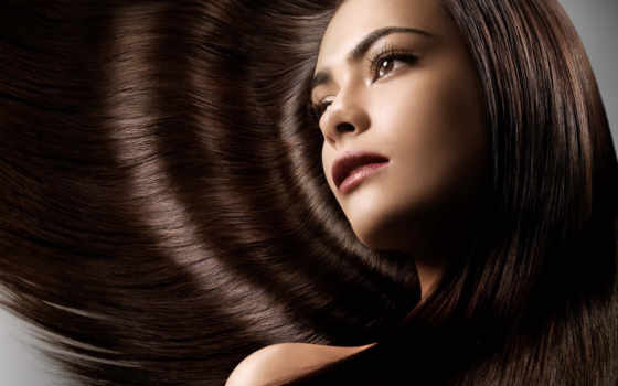 волос, color, волосы