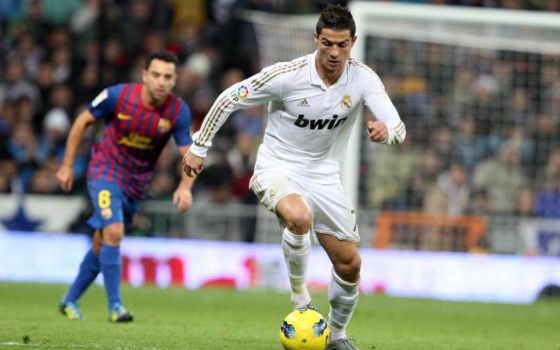 мира, futbol, футболисты