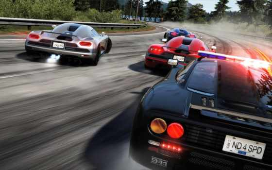 need, hot, pursuit, скорость, route, тачки, дорога, race, горы,