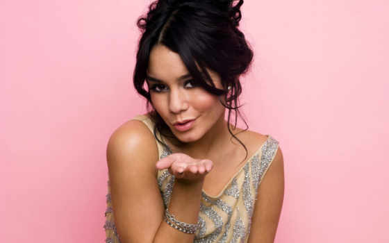 high, school, hudgens, музы, vanessa, anne, девушка,