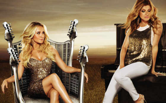 nashville, britton, connie, panettiere, hayden, тв, season, abc, показать, серия,