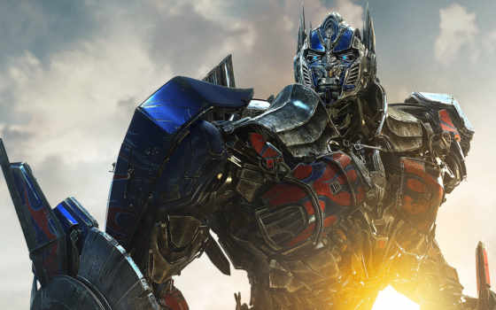 prime, optimus, transformers Фон № 121349 разрешение 1920x1200