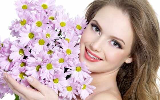 цветы, devushki, аватарки, elena, мишакова, девушка, букет, flowers, руках, цветов, цветами,