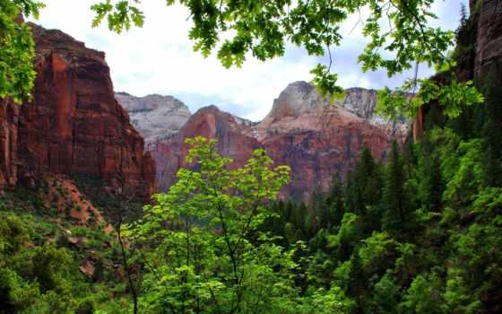 горы, природа, del, ibiza, кафе, everything, hz, трансформация, фотографий,