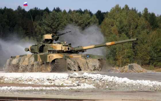 танк, коллекция, game, смотреть, warfare, user, армия, наша