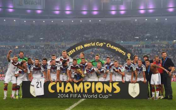 world, cup, champions