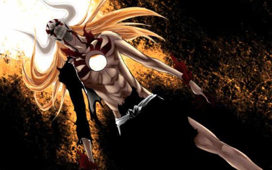 bleach, блич, anime Фон № 91405 разрешение 1920x1200