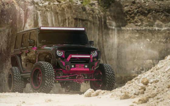 jeep, desktop, grand, cherokee, resolutions, cars,