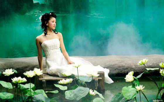 boda, fondo, hermosa, pantalla, asian, para, fondos, именем, пользователей, hermoso,
