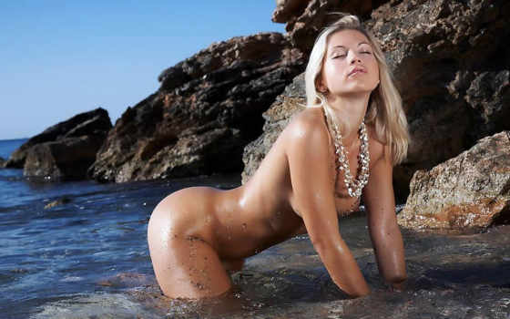 devushki, голые, девушек, море, красивые, мужа, самые, центр, foto, мб,