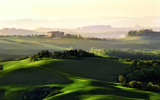 tuscany, italy, aliexpress, cheap, free, поле, online,