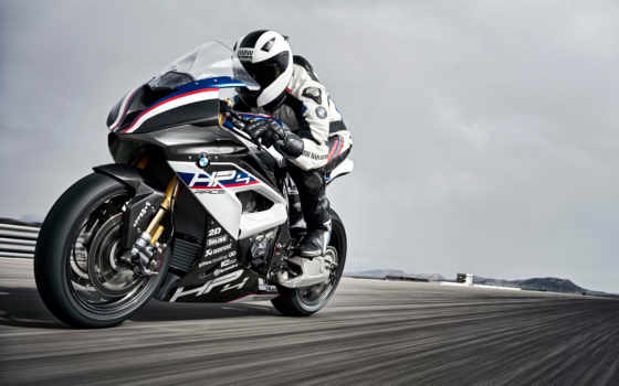 bmw, race, нр, bike, motorcycles, качественные, фотографий, sports, bikes, superbike, карбоновый,