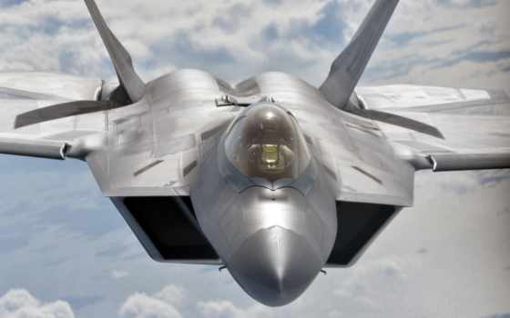 raptor, pesawat, tempur, ан, ди, реактивный, истребитель, squadron, amerika, rd, во,