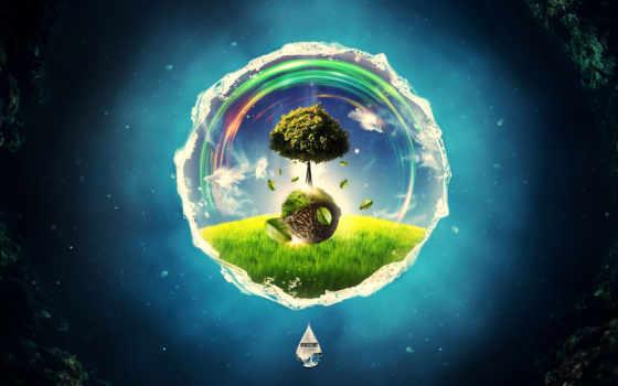 you, природу, природа, день, консервация, озон, layer, международный, how,