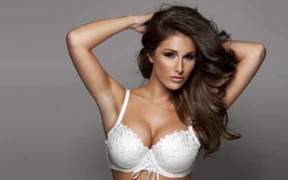 lucy, pinder, pics