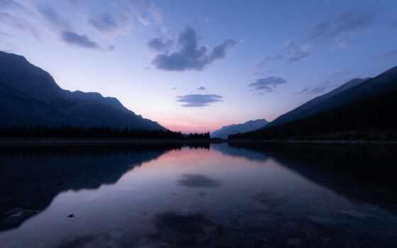 озеро, loch, error, удостоверение