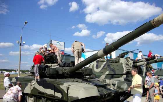 оружие, военная