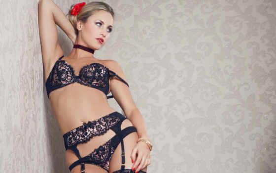 natasha, anastasia, playboy, desnuda, famosa, rusa, revista, love, lace,
