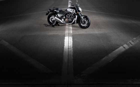 vmax, yamaha, мотоцикл, max,