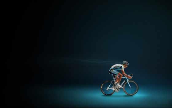 kazakhstan, astana, картинка, велосипедные, fullhdoboi, телефон, full, велоспорт, заставка,