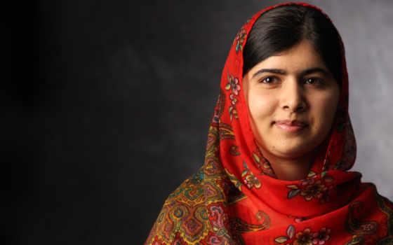 women, день, stop, inspirational, международный, inspiring, malala, yousafzai,