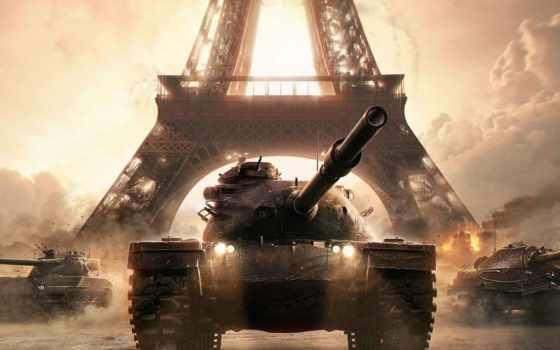 world, tanks, рубикон, wargaming, обновления, обновление, company, экшену,