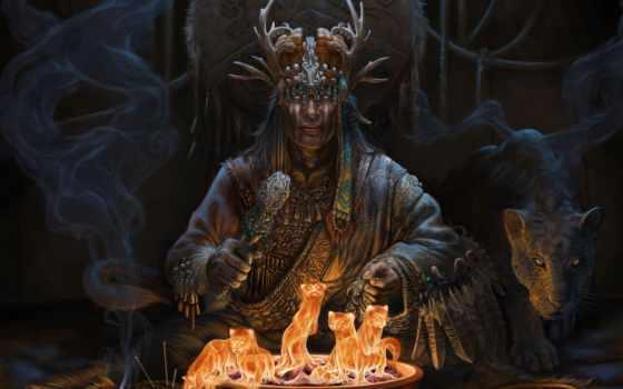 шаман, pinterest, шаманы, time, шаманов, одноклассники, обряды, shamanism, шамана,