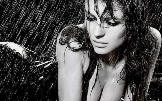 люблю, дождь, possible, нем, hide, плачущий, их, меня, тебя, loneliness,