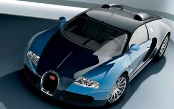 bugatti, авто, марки, ideas, автомобилей, автомобили, об, veyron,
