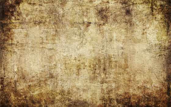 текстуры, текстура, grunge, стена, картинка, textures, старину, под,