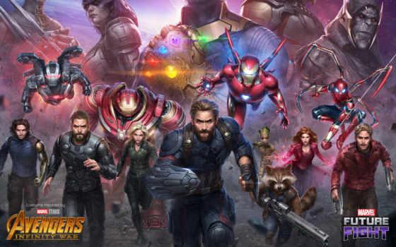 marvel, бесконечность, бой, будущее, war, avengers, jeehyung,