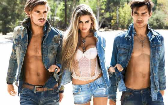 джинсовые, куртки, мужчин, масть, мужские, костюмы, denim, мужской, модные,