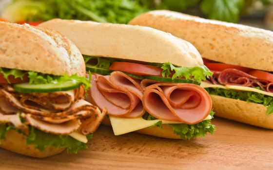 sandwiches, холод, отписалось, hot, kvitochka,