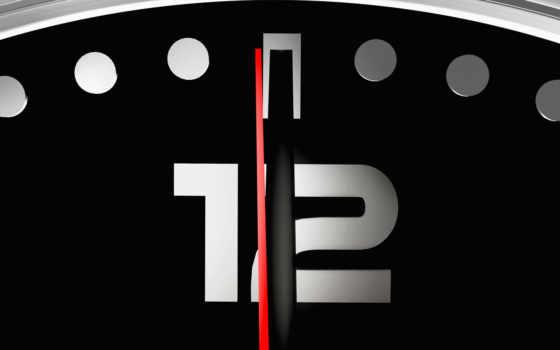 секунда, последняя, clock, часы, wallpaper, desktop, wallpapers, and, clocks, картинка, hd, download, hand, windows, background,
