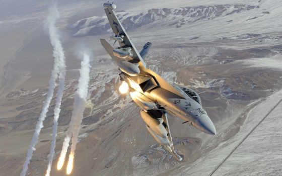 ракеты, авиация