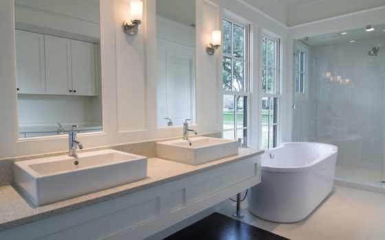 banheiros, modelos, iluminação, veja, suave, agradável, dessa, rea, decoracao, сер, deve,
