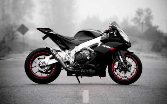 мотоцикл, мотоциклы, мото