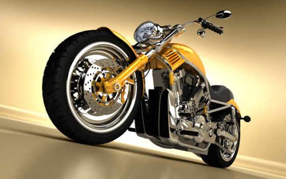 harley, davidson, bike Фон № 111600 разрешение 1920x1200
