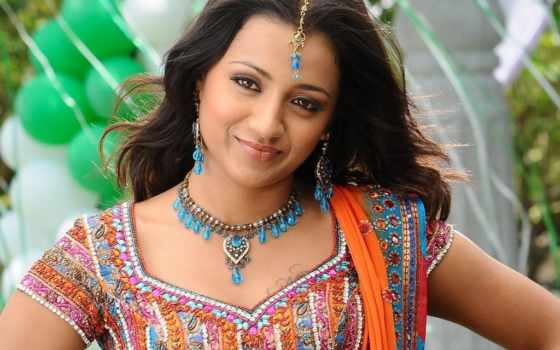 актриса, hot, tamil, trisha, photos, sexy, pics, krishnan,