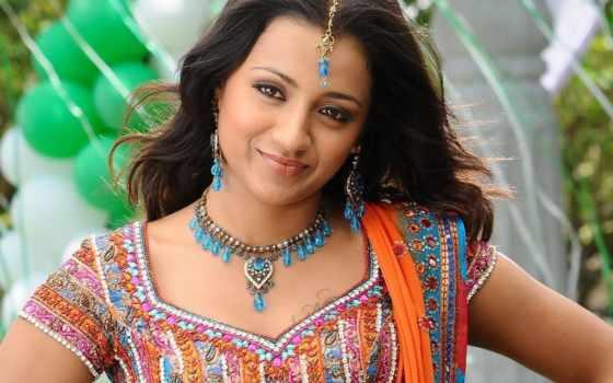 актриса, hot, tamil