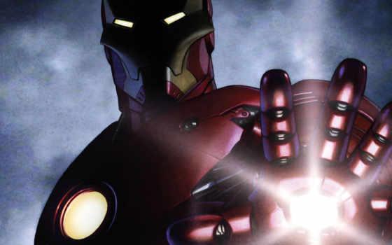 iron, мужчина, war