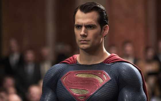 superman, batman, cut, депп, джонни, that, justice, коллайдер, movie, рассвет,