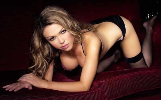 девушек, devushki, поз, сексуальных, позы, красивые, free, пышные, girls, silva, позах,
