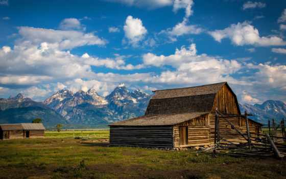 country, сша, музыка, usa, долина, grand, wyoming, tetons, горы, songs, gold,
