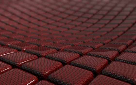 cubes, графика Фон № 20586 разрешение 1920x1200