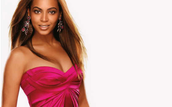 beyonce, knowles, ноулз